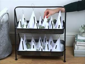 Diy Adventskalender Männer : diy adventskalender f r m nner youtube ~ Eleganceandgraceweddings.com Haus und Dekorationen