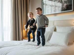Hotel Familial Paris : paris avec enfants 23 id es de visites en famille ~ Zukunftsfamilie.com Idées de Décoration