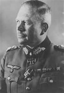 17+ best images about Guderian on Pinterest | Warfare, The ...