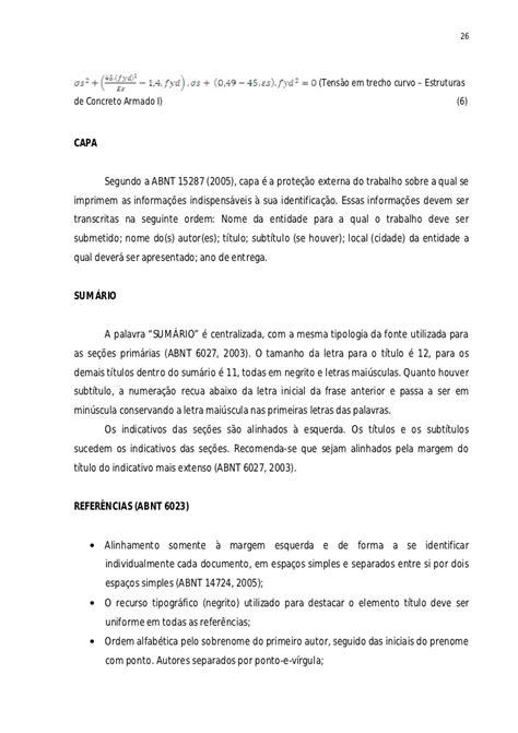 lucas autor em normas abnt pá 2 de 2 manual para elaboracao da monografia