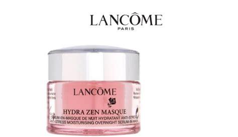 beberapa rekomendasi merk serum wajah untuk kulit sensitif