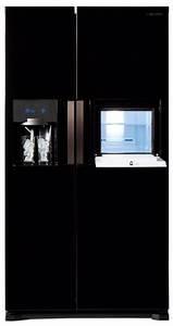 5 bonnes raisons de craquer pour un réfrigérateur américain Conseils d'experts Fnac