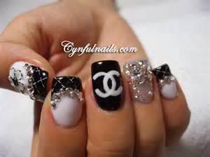 gel fingernã gel design why you should get gel nails may 2013