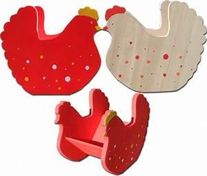 la sittelle de bois decoration de paques objets en With decoration de jardin exterieur 8 decoration cuisine poule