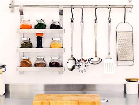 comment choisir plan de travail cuisine le top 10 des tendances d 233 co du moment hellocasa fr