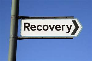 What Are Recovery Supplements