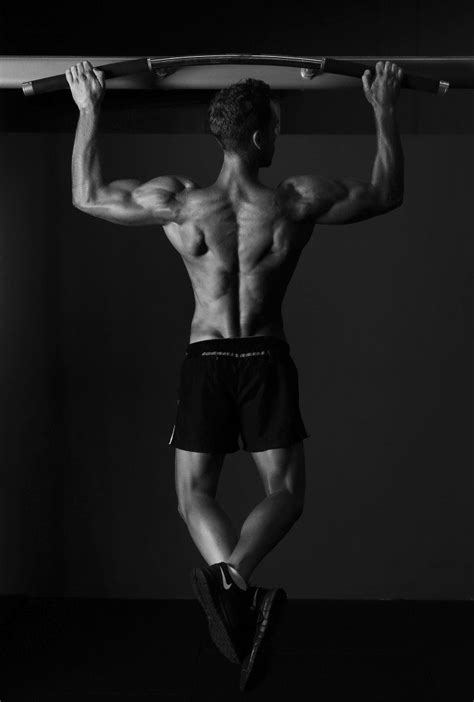 best pull ups weighted pull ups the badass back exercise for strength