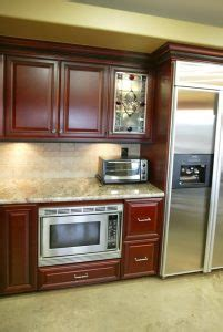 kitchen cabinets las vegas kitchen cabinets las vegas nv reborn cabinetry solutions 8863