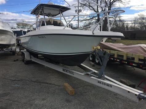 Intrepid Cruiser Boats by Intrepid Boats For Sale 10 Boats