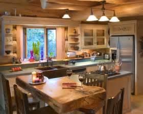 kitchen cabinet ideas for cabins home design blog