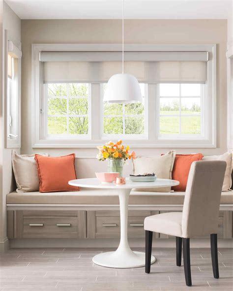 martha stewart living kitchen cabinets martha stewart living kitchen designs from the home depot 9132