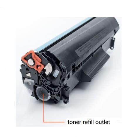 تبتكر hp الطباعة من جديد في المنزل عن طريق جعل الأفكار تنبض بالحياة. HP LaserJet 1018 Printer Toner Cartr (end 12/7/2020 4:30 AM)