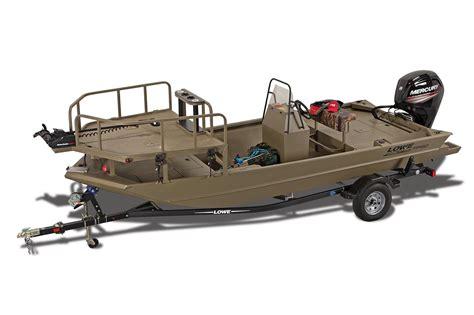 Lowe Boats Phone by 2017 New Lowe Jon Boat For Sale Cadott Wi Moreboats
