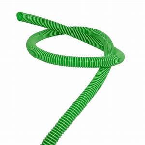 Ansaugschlauch Für Gartenpumpe : flexibler ansaugschlauch 1 pro m druckschlauch schlauch ~ Lizthompson.info Haus und Dekorationen