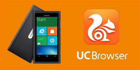 uc browser for windows lumia 820 app co