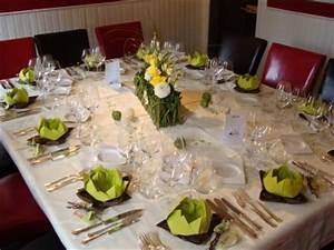 Centre De Table Chocolat : d coration jardin champetre ~ Zukunftsfamilie.com Idées de Décoration