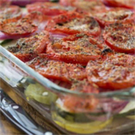 Ricette Originali Della Cucina Croata