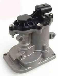 Agr Ventil Ford C Max 1 6 Tdci : valeo agr ventil abgasr ckf hrungsventil ford 1 6 tdci ~ Jslefanu.com Haus und Dekorationen