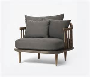 100 fly chaise bar chaise bois blanc pas cher