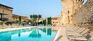 Autodiscount Aix En Provence : hotel spa aquabella in aix en provence france ~ Medecine-chirurgie-esthetiques.com Avis de Voitures