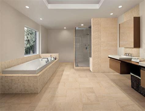 Bathroom Tiles Modern-bathroom