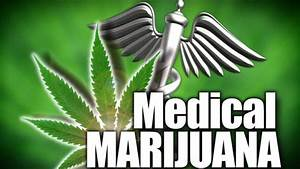 federal laws on marijuana possession