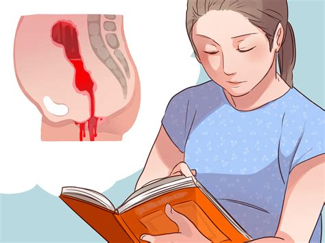 How To Know If Its Postpartum Bleeding Or A Period 10 Steps