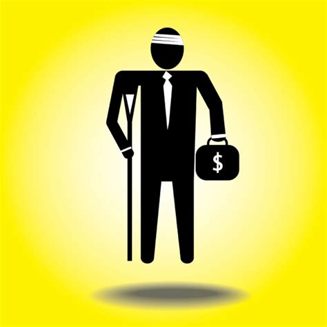 Workers' Compensation Market Improved, Grew Premium In. Korean Language Lessons Online. Del Grosso Floor Covering Soap Notes Software. Personal Injury Law Firms San Diego. On Line Education Degrees Car Hire Gold Coast. Auto Repair Assistance Program. Which State Has The Highest Taxes. Research And Development Itunes App Developer. Degree In Safety Management Sos Garage Doors