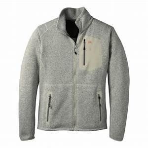 Cabela's XPG™ Ultimate Sweater Fleece Jacket Cabela's Canada
