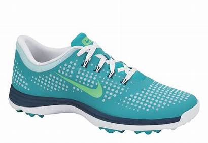 Shoes Running Nike Athlete Wallpapers Sport Pngimg