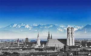 Möbelhäuser Und Einrichtungshäuser München : retego gmbh m nchen the compliance and forensic advisors ~ Bigdaddyawards.com Haus und Dekorationen