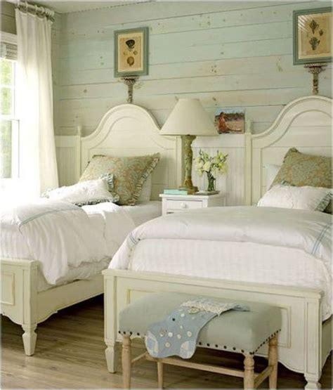 51 Stunning Twin Girl Bedroom Ideas  Ultimate Home Ideas