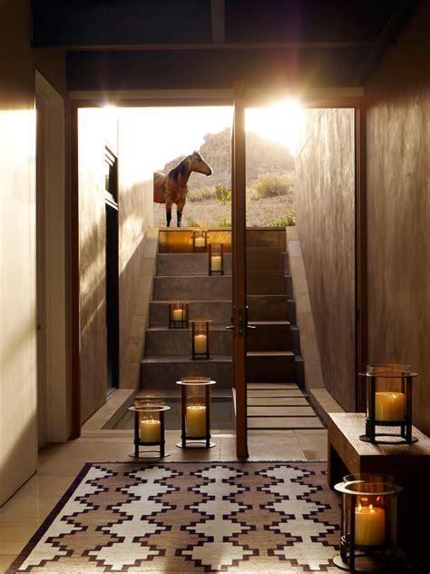 Safavieh Home by Ralph Rugs Safavieh Designer Rugs