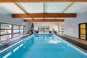 location vacances le gavre gite maison le gavre With gite en bourgogne avec piscine couverte