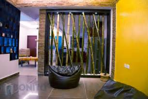 interior partitions for homes beautiful wall partition design ideas for your home