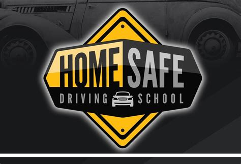 Driving School Review by Homesafe Driving School 54 Reviews Driving Schools