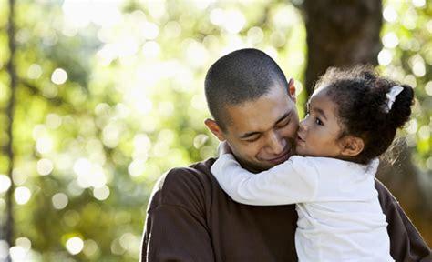single parents keeping  children  careers healthy