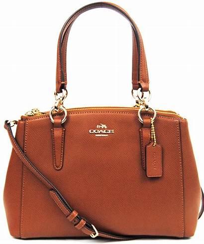 Coach Handbags Bags Bag Handbag Tote Carryall