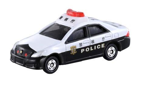 Tomica Die Cast Vehicles tomy tomica diecast car porsche honda toyota bmw audi