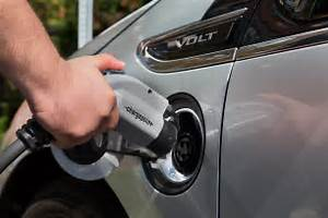 4 Findings That Mean An Electric Car May Be Right For You