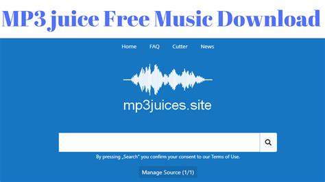 Either type the keywods of the songs, music, video, playlist, or paste the video link that you want to convert. Mp3juice 2020 - Free Download Mp3 Plus Use Online Mp3   Entrepreneurs Break