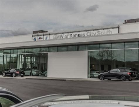Dealers In Kansas City bmw of kansas city south kansas city mo 64114 car