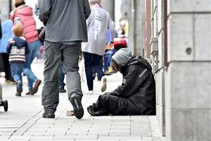 27 Ways to Help Homelessness in Liverpool - Signatures ...