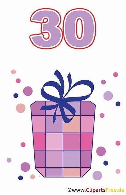 Clipart Geburtstag Gratis Zum Geschenk Gave Voor