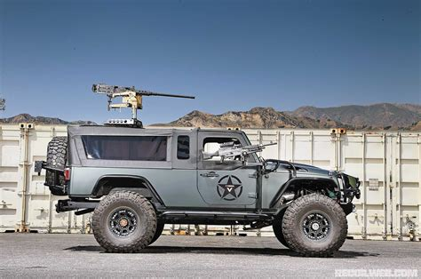 military jeep yj jeep jk 8 military www pixshark com images galleries