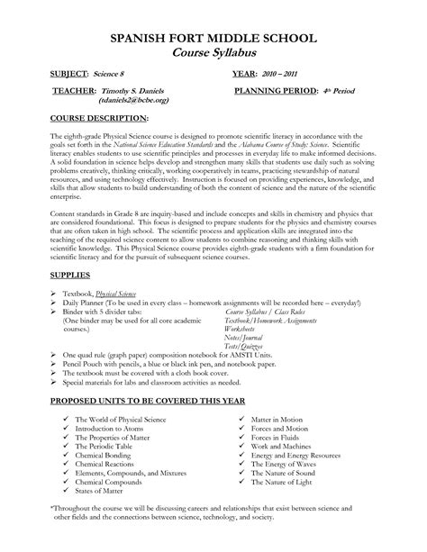 data table worksheet middle school printable hd