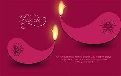 Diwali Happy Wishes Wallpapers Deepavali Messages Quotes