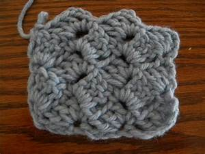 Lots of Crochet Stitches by M. J. Joachim: Tulip Crochet ...