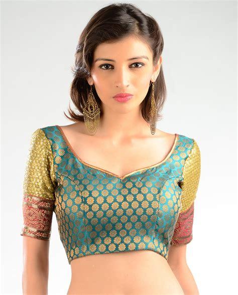 blouse photos saree blouse sareebride page 3