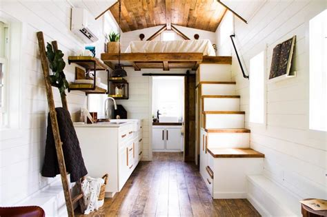 farmhouse    liberation tiny homes tiny houses  wheels  sale listings